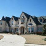 Dom całkowicie elastyczny