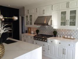 Podnoszenie komfortu mieszkania