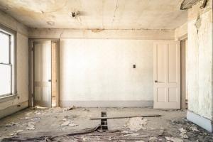 Pomoc w budowie domu