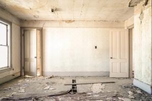Budownictwo, jako karta przetargowa polityków