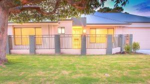 Koszty powstania domu